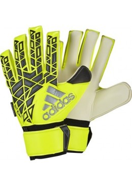 Guanti Adidas Ace Competition