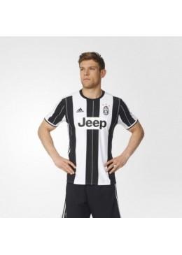 Maglia Adidas Home replica Juventus