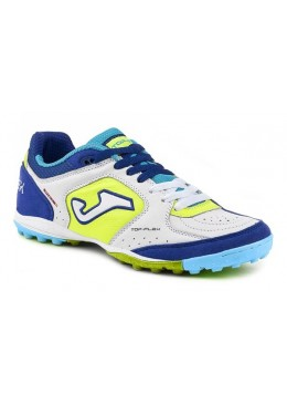 Scarpa Joma Top Flex calcetto