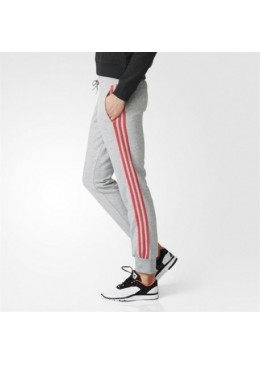 Pantalone Adidas donna Ess 3S