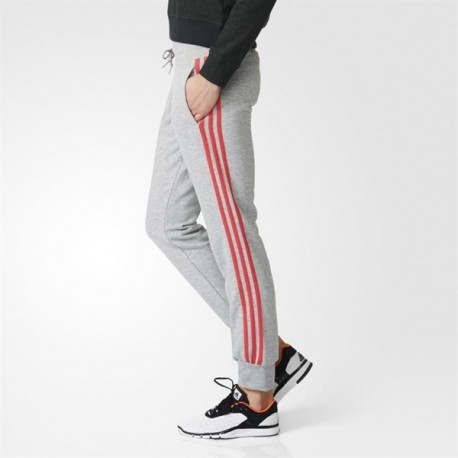 pantaloni adidas donna cotone