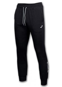 Pantalone cotone Joma Invictus