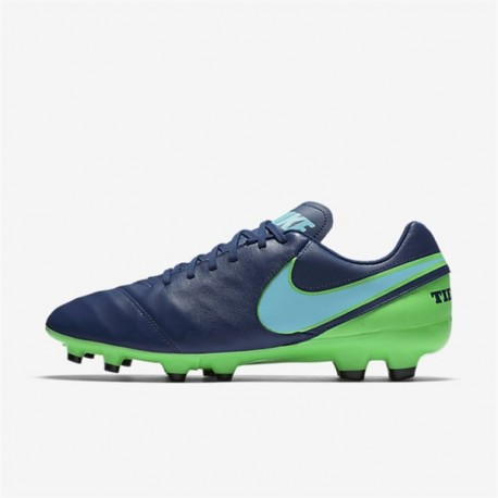 finest selection 372b2 edf42 scarpa-nike-tiempo-genio-ii-leather-fg.jpg
