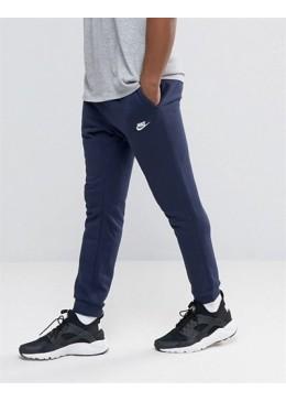 Pantalone Nike cotone Jogger