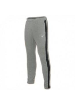 Pantalone cotone Joma Hybrid