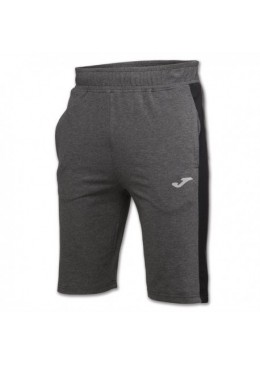 Pantaloncino Joma corto Hybrid