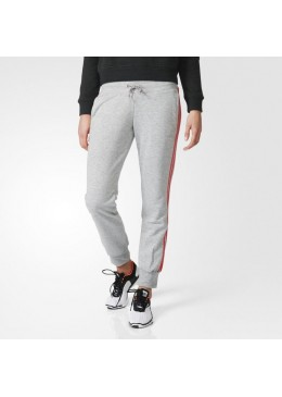 pantaloni adidas donna