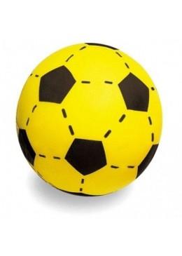 Pallone di spugna