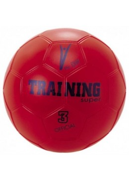 Pallone scuola calcio