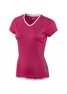 T-shirt Supernova donna