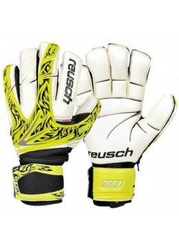 Guanto Reusch Keon Pro M1 Ortho-Tec
