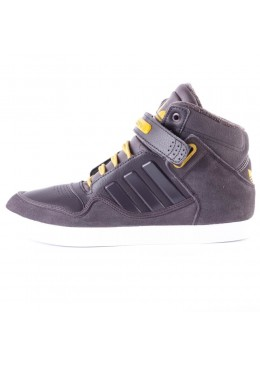 Scarpa Adidas AR 2.0 Winter