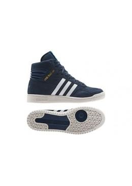 Scarpa Adidas Pro Conference