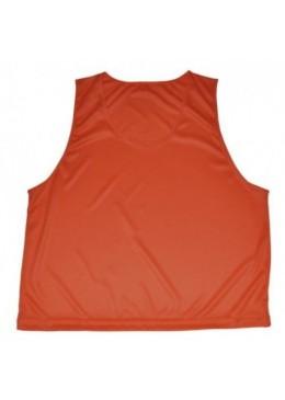 CAMA Pettorine - casacche allenamento