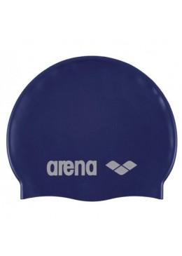 cuffia Arena silicone