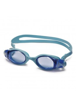 Occhialino Aquarapid Swimmer junior