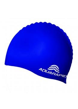 cuffia Aquarapid Sprint silicone