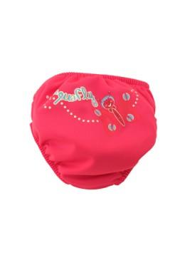Costume contenitivo baby Aquarapid Benji