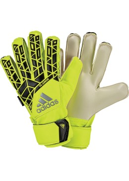 Guanto Adidas Ace Jr Fingersave