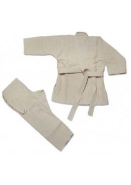 Kimono Judo-gi bambino