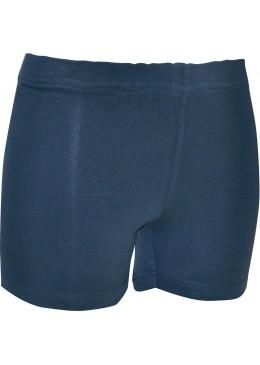 CAMA Pantaloncino donna