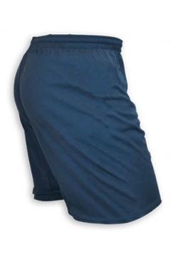 CAMA Pantaloncino Classic