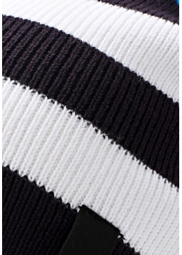 Berretto Adidas Striped Beanie