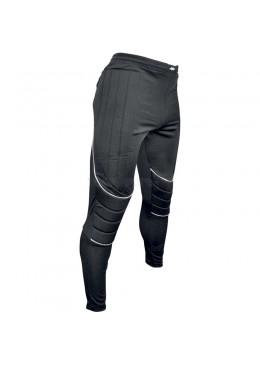 CAMA Pantaloni portiere Long