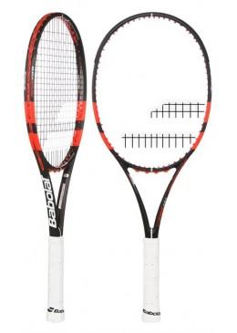 Racchetta da Tennis Babolat PURE STRIKE 100