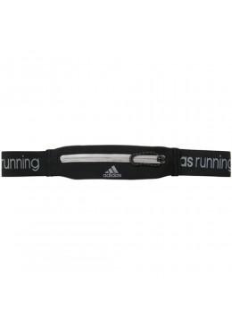 Adidas Cintura Run