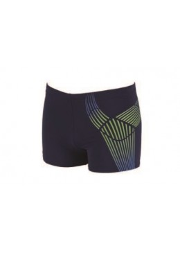 Costume Arena uomo M Halley minishort