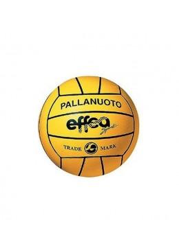 Pallone Pallanuoto 6890