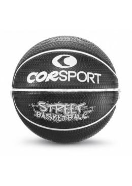 Pallone Street Basket