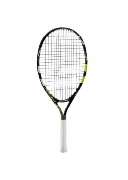Racchetta da Tennis NADAL Junior 23
