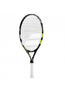 Racchetta da Tennis NADAL Junior 21