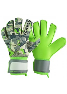 REUSCH RE:LOAD PRIME S1
