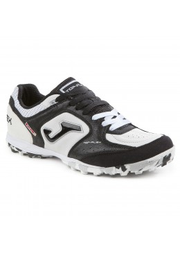 Scarpa Joma Top Flex TF