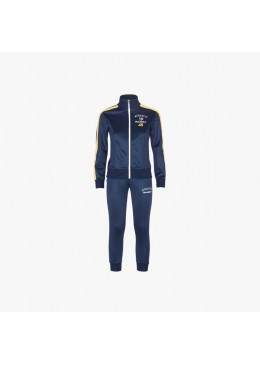 Tuta Diadora JR Suit PL