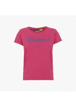 T-Shirt Diadora DONNA