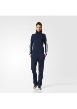 Tuta Adidas donna Back2