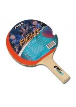 Racchetta Ping Pong Stiga Hobby Fight
