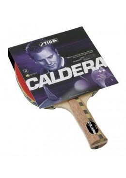 Racchetta Ping Pong Stiga Caldera**