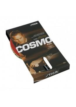 Racchetta Ping Pong Stiga Cosmo***
