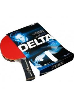 Racchetta Ping Pong Stiga Delta ****