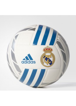 Pallone Adidas Real Madrid