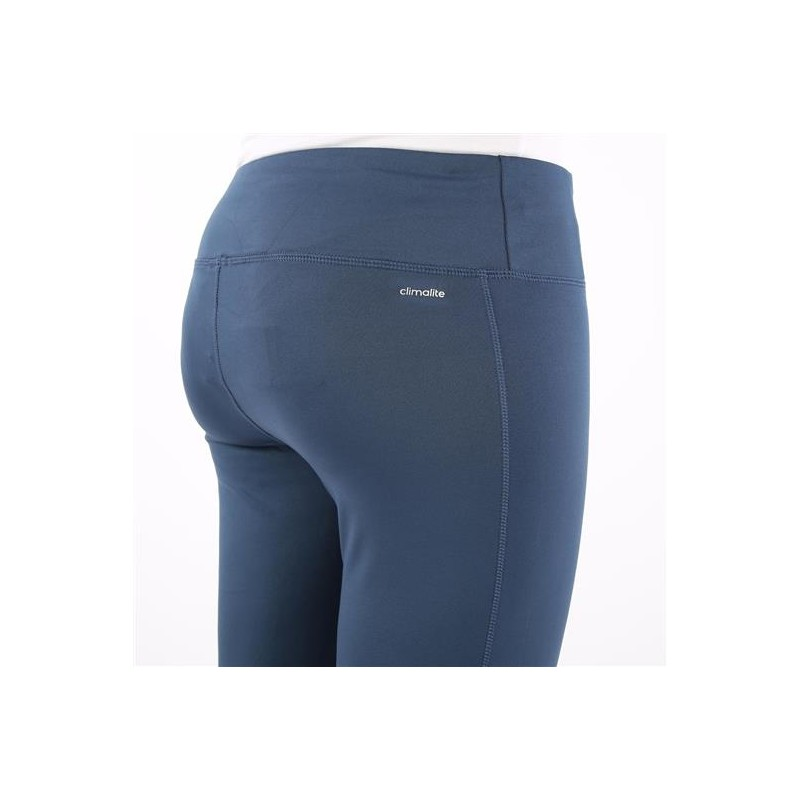 pantaloni adidas climalite donna