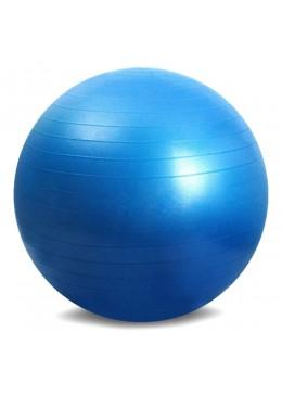 Palla Pilates