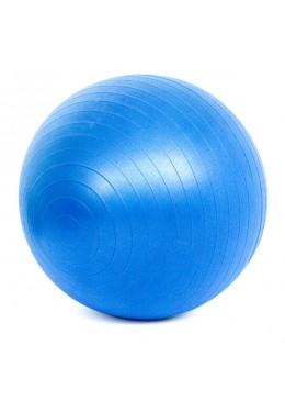 Palla Fitball 55