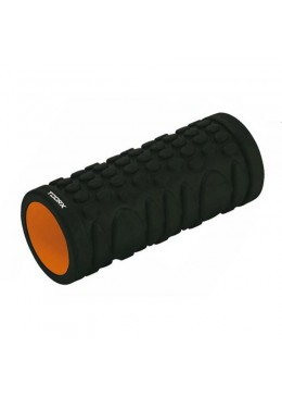 Foam Roller massaggio Yoga