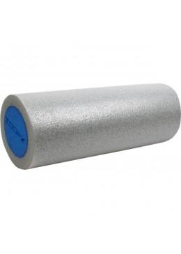 Pilates Foam Roller cm 45